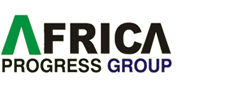 Africa Progress Group